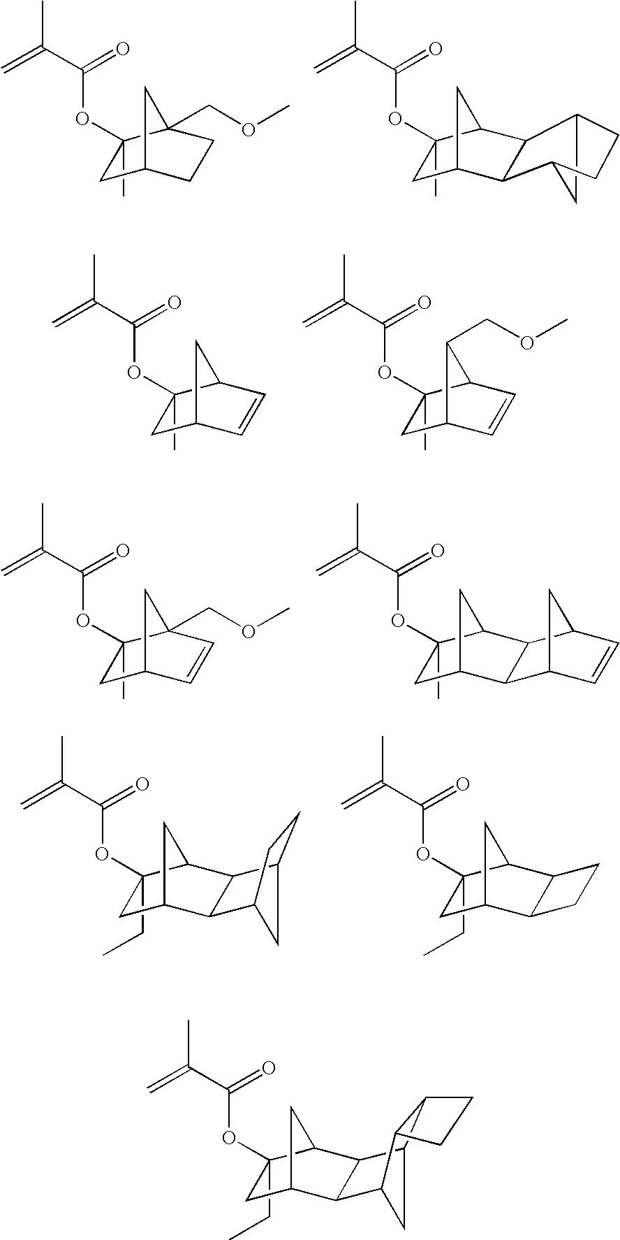 Figure US20100178617A1-20100715-C00024