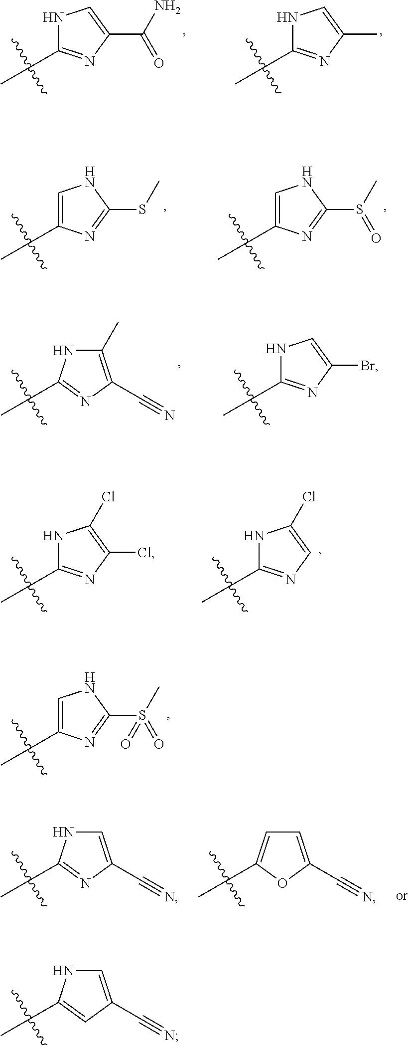 Figure US08497376-20130730-C00162