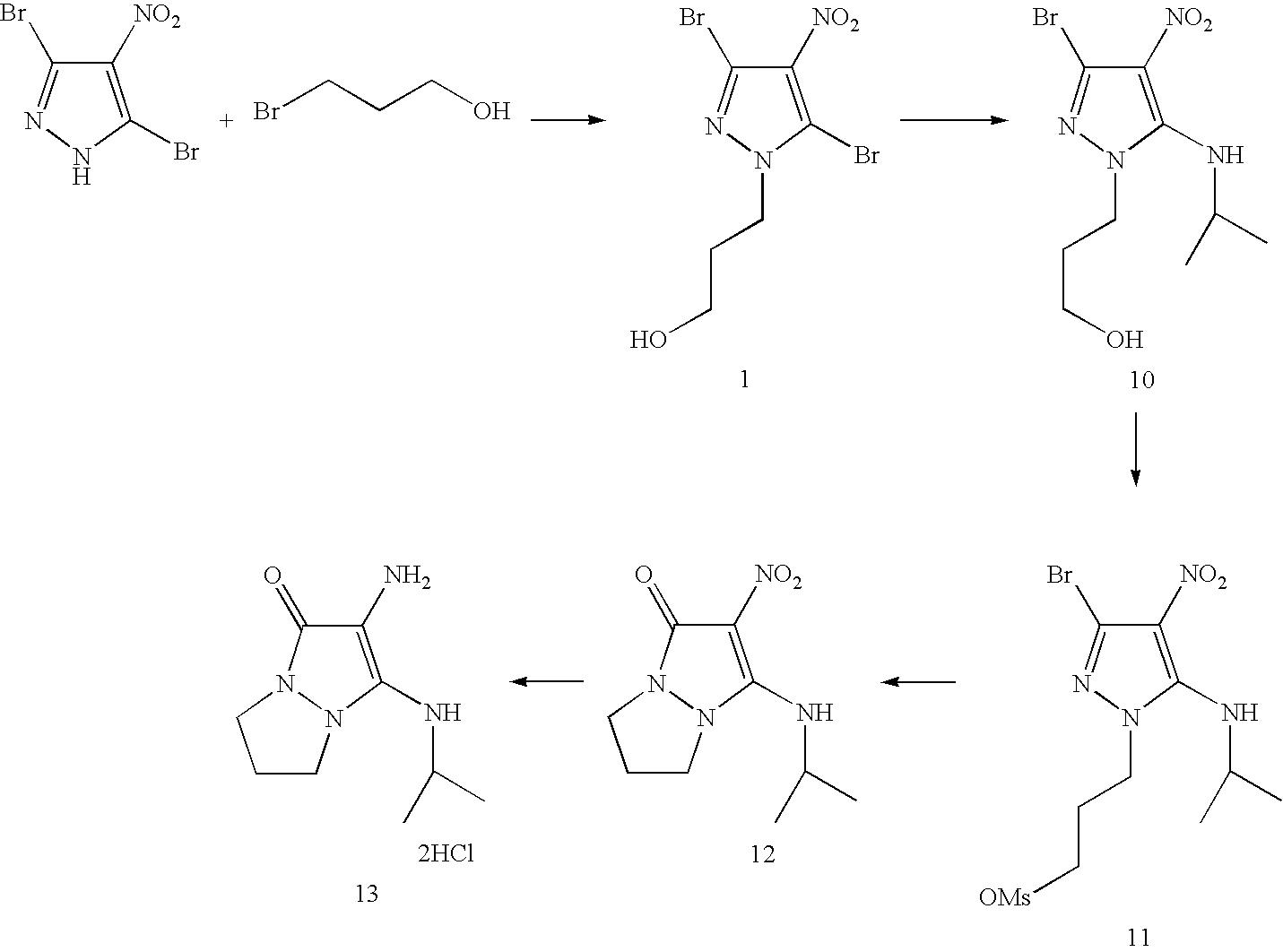 Figure US07485156-20090203-C00050