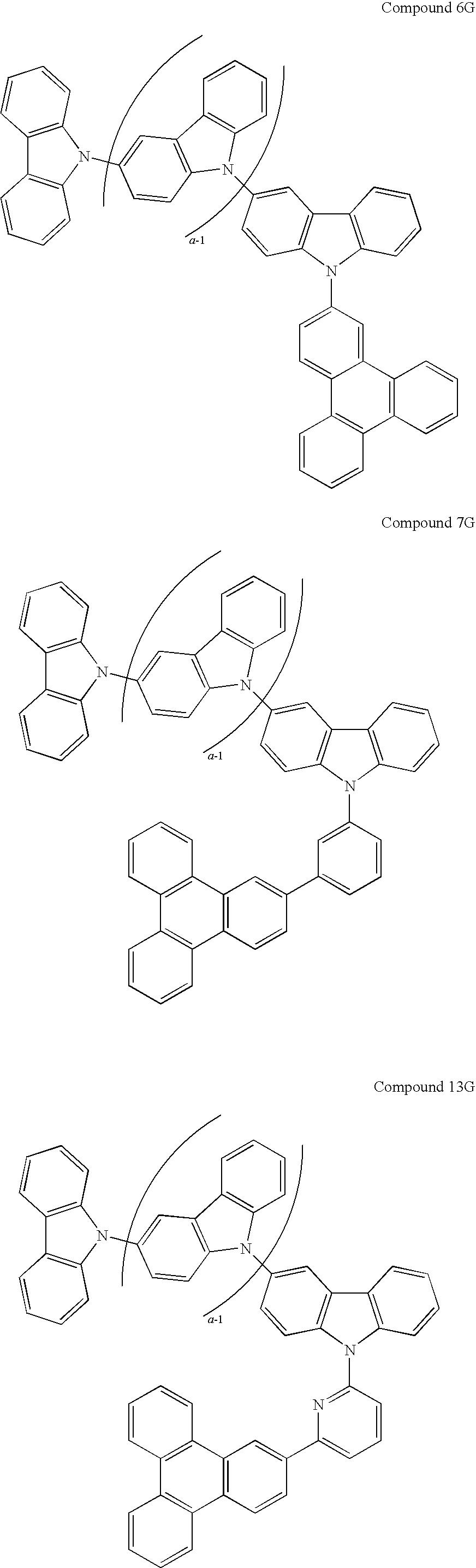 Figure US20090134784A1-20090528-C00193
