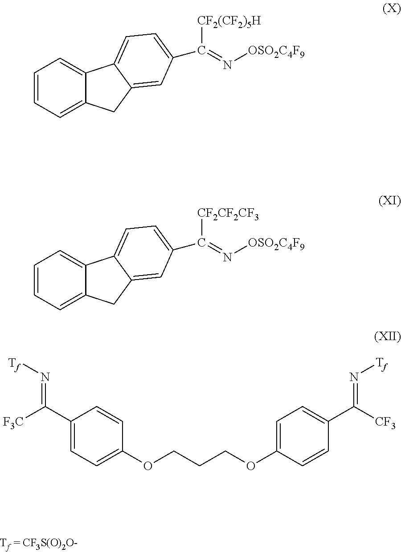 Figure US08637602-20140128-C00017