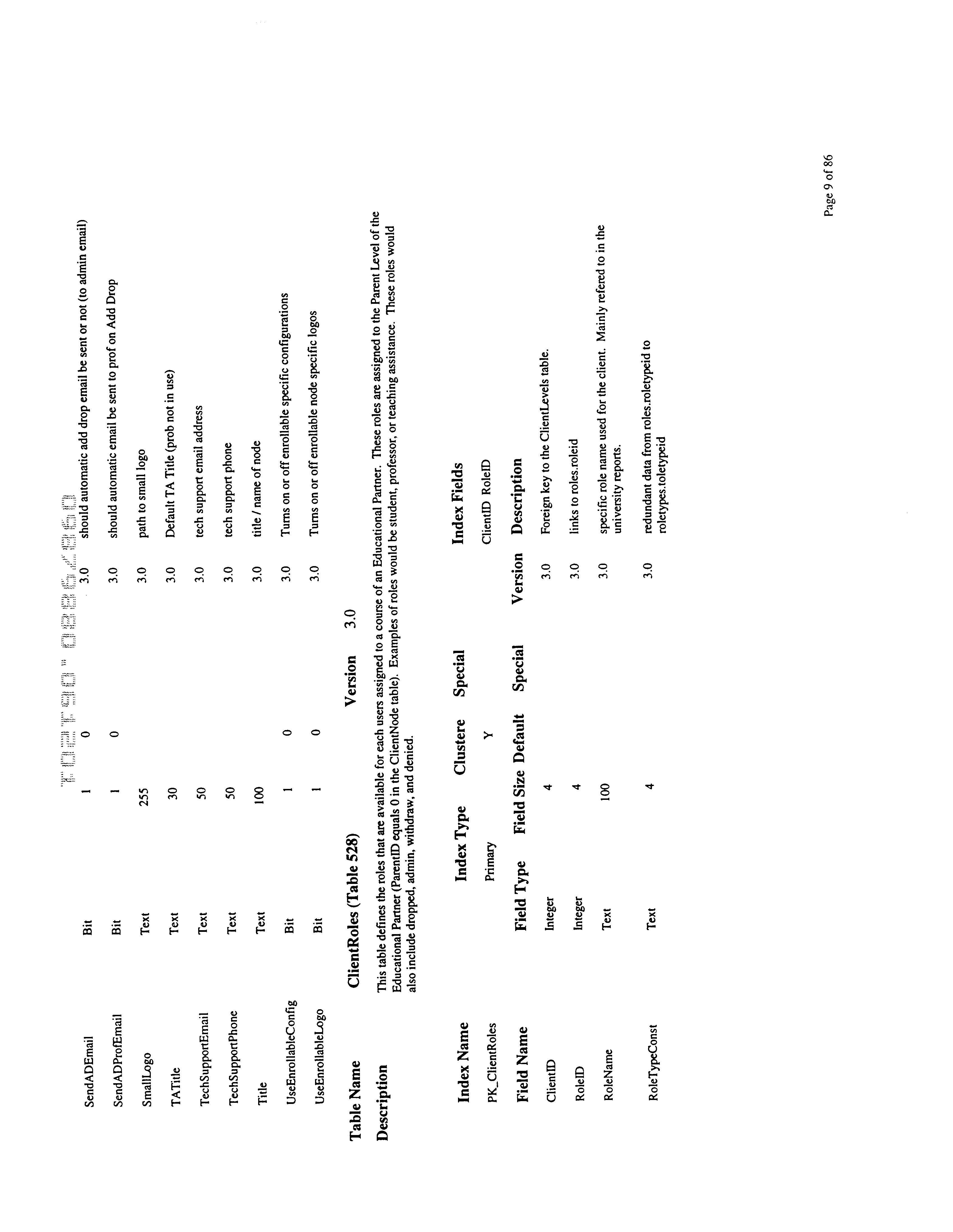Figure US06678500-20040113-P00009
