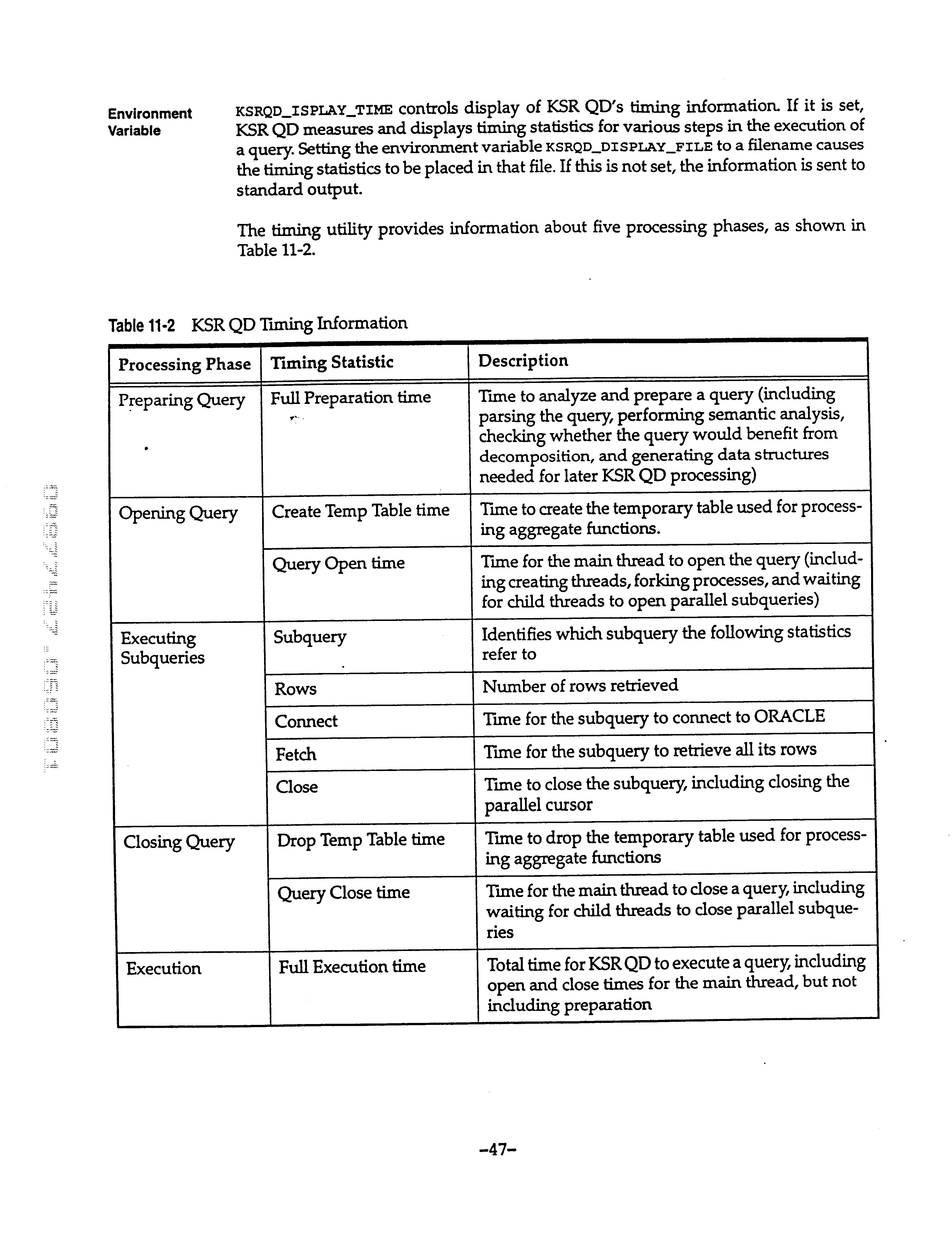 Figure US06816854-20041109-P00029