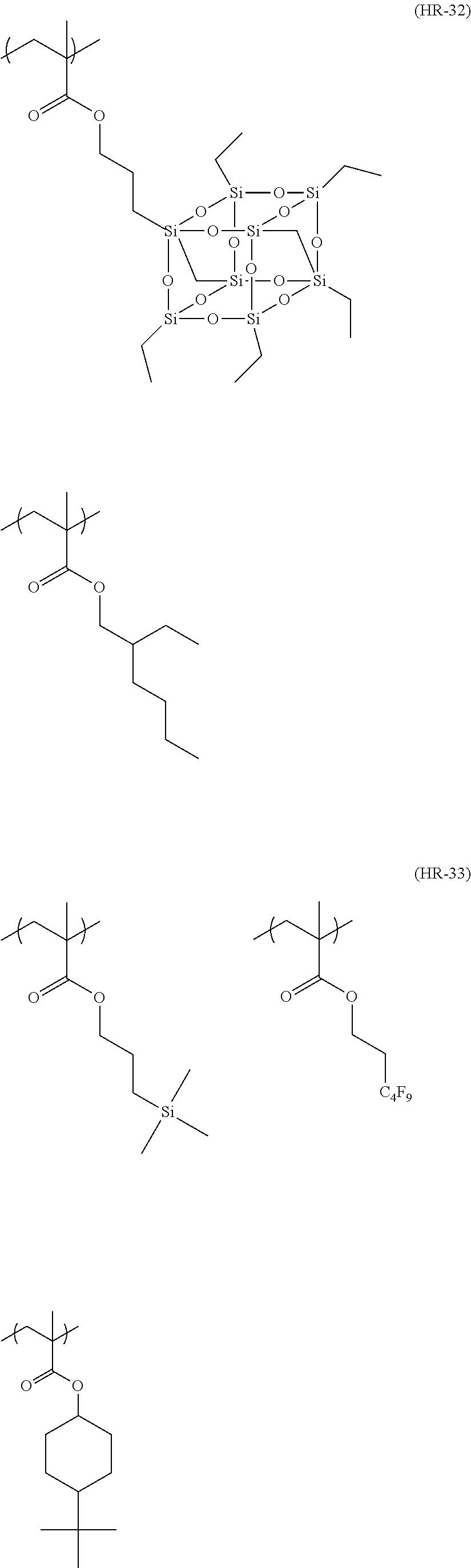 Figure US08404427-20130326-C00156