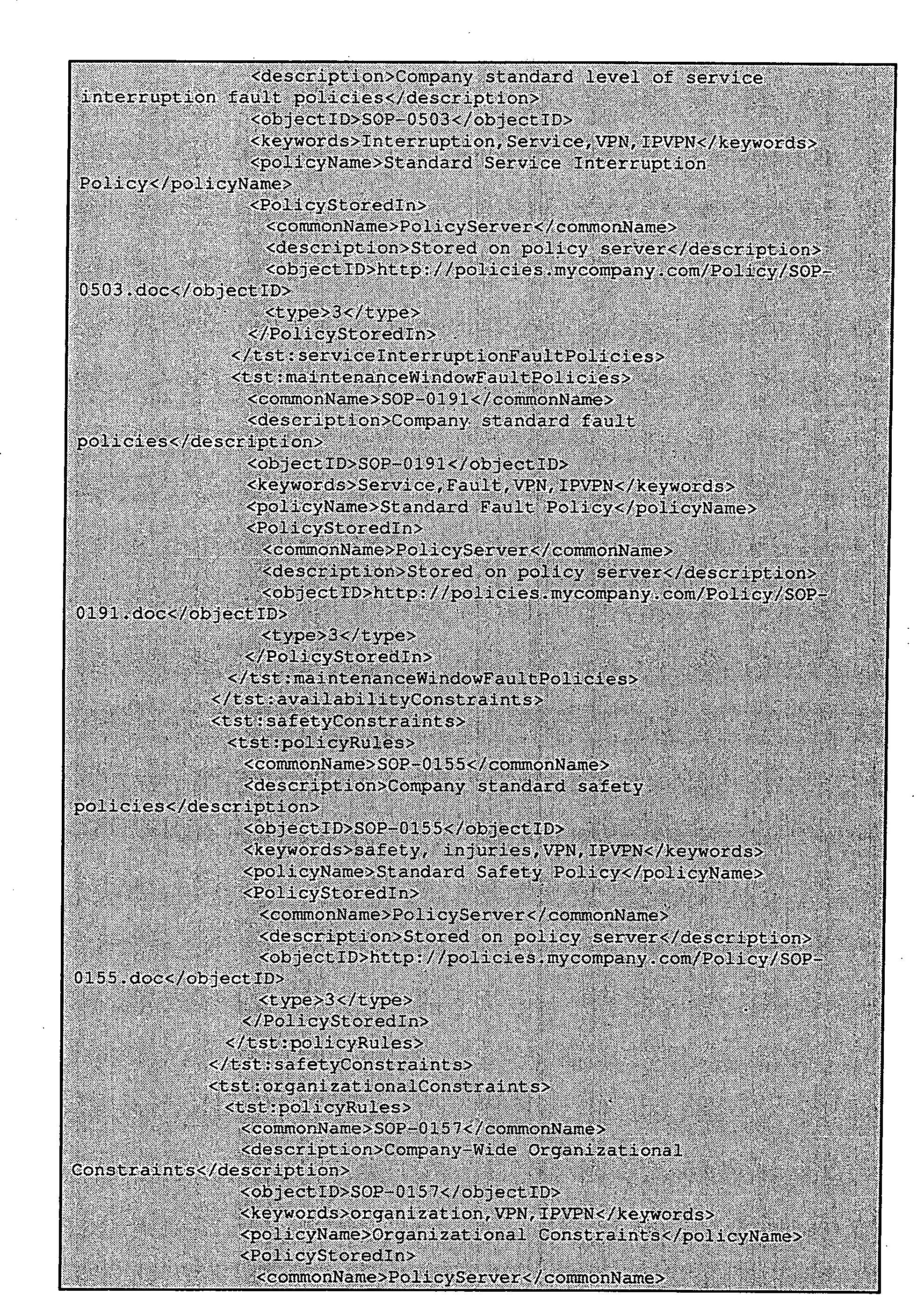 Figure US20080126406A1-20080529-P00233