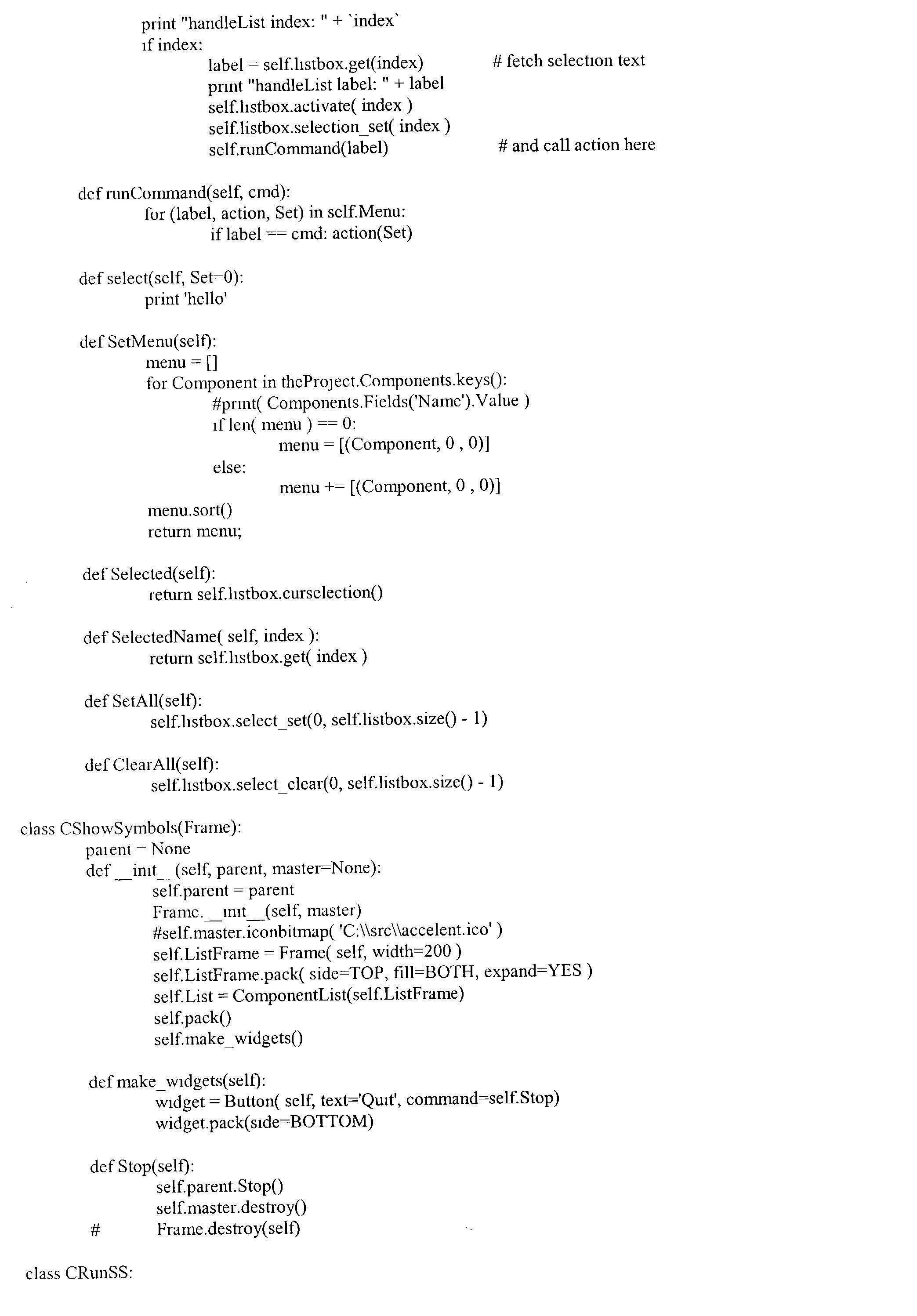 Figure US20030200532A1-20031023-P00010