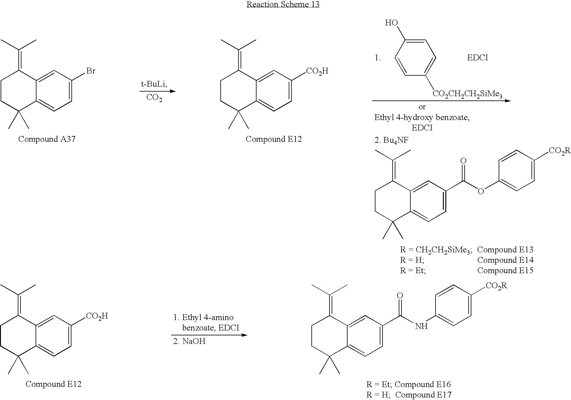 Figure US06720425-20040413-C00029