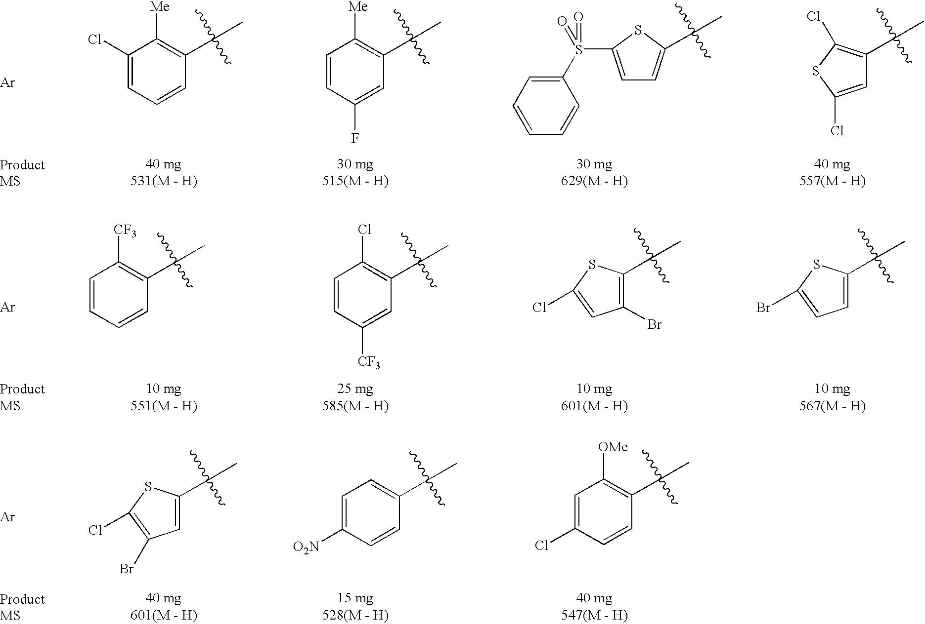 Figure US20030171399A1-20030911-C00173