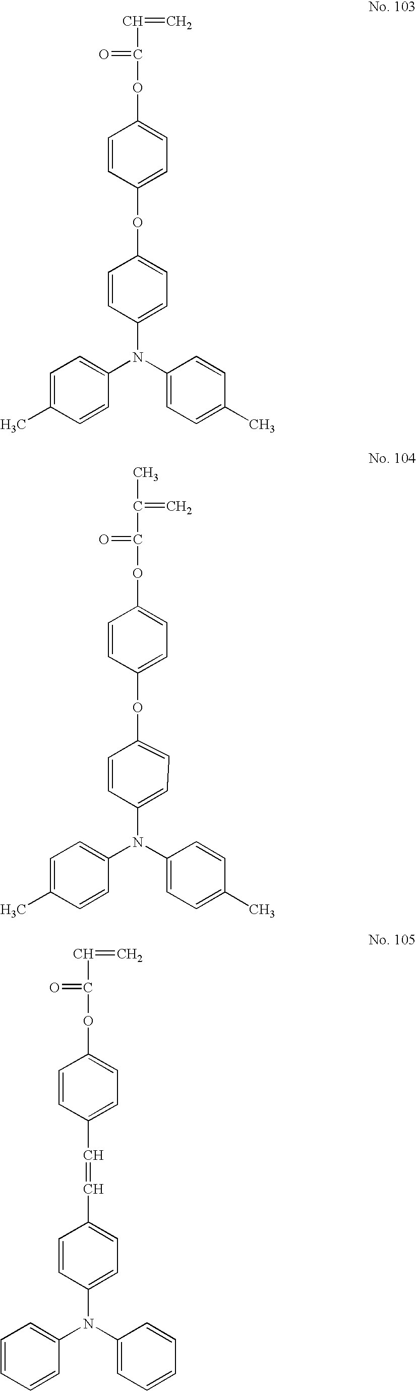 Figure US07824830-20101102-C00051