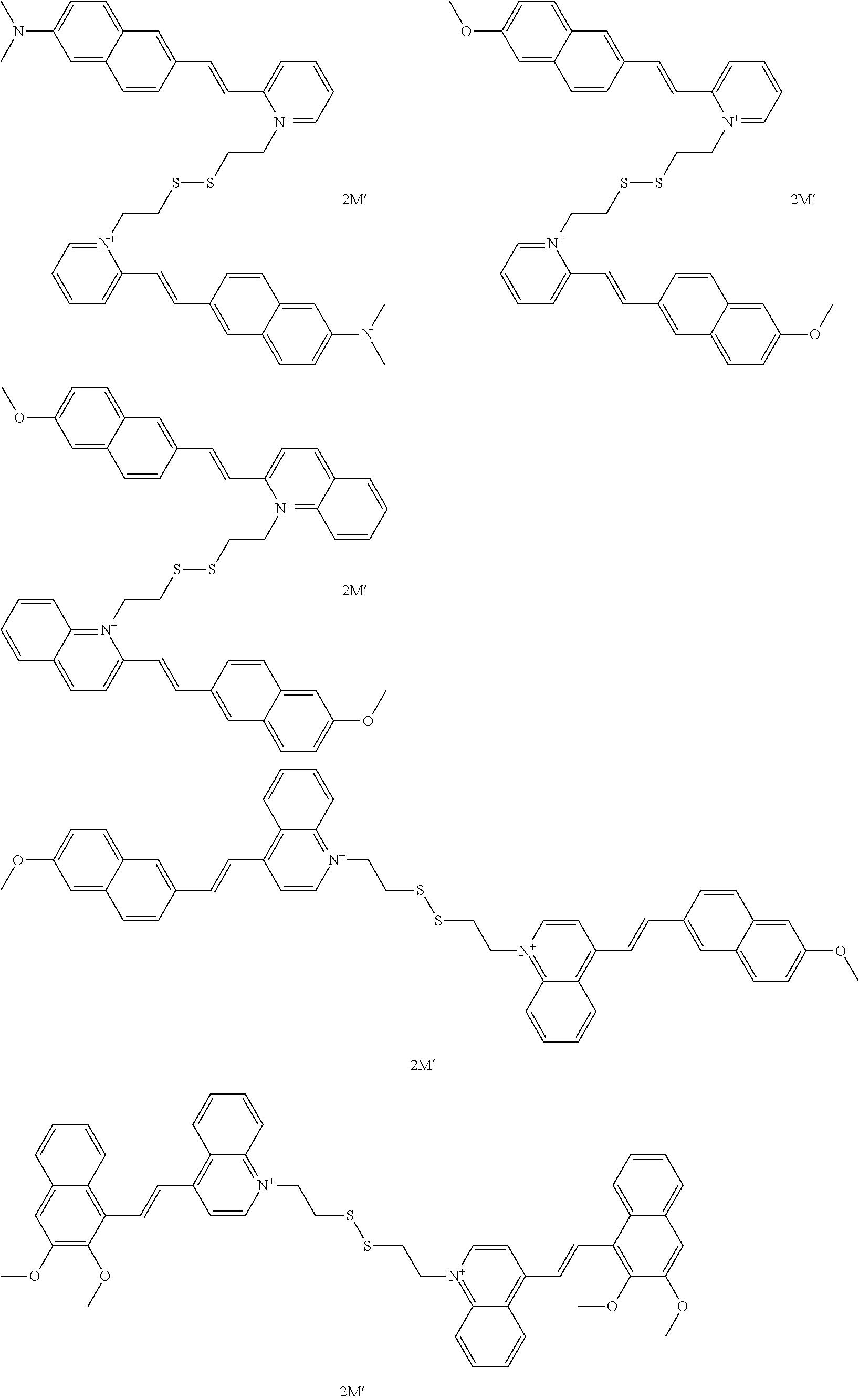 Figure US08038731-20111018-C00055