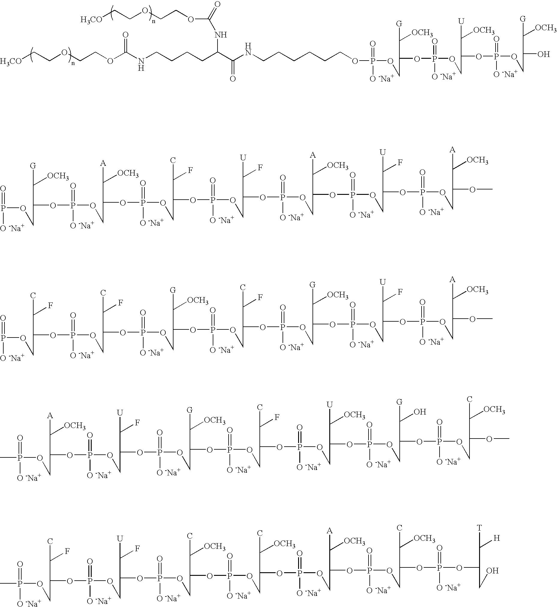 Figure US20070105809A1-20070510-C00001
