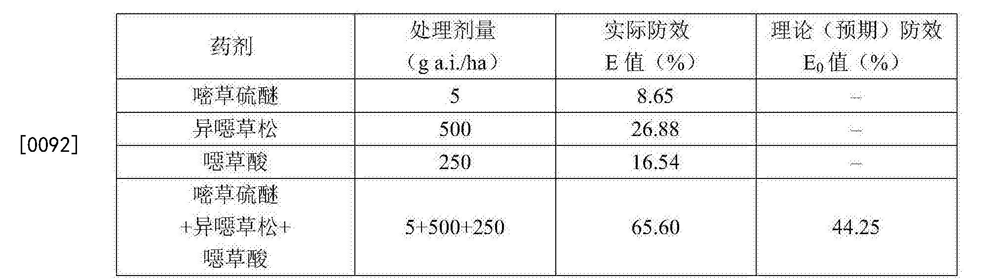 Figure CN107517977AD00093