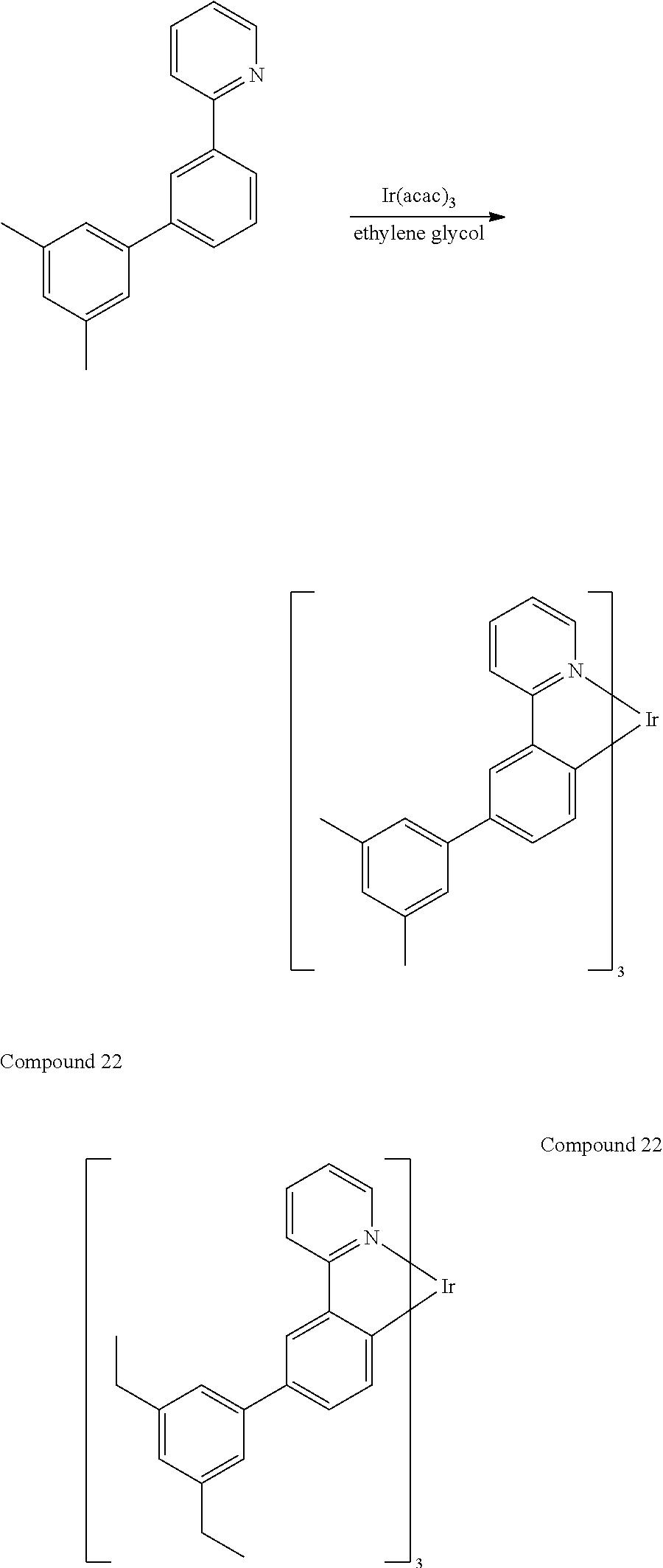 Figure US09899612-20180220-C00123