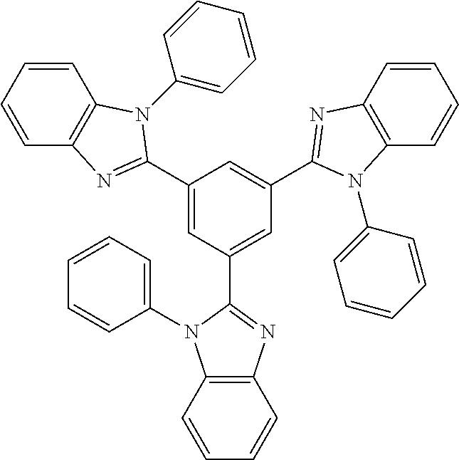 Figure US09406892-20160802-C00225