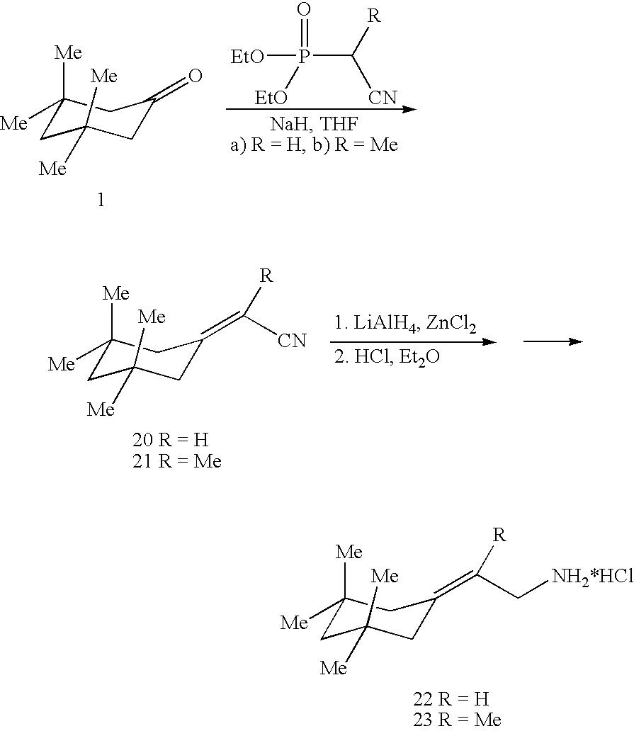 Figure US20090124659A1-20090514-C00008