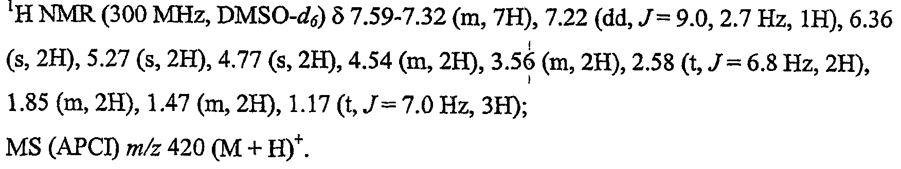 Figure 112006013759285-pct00228