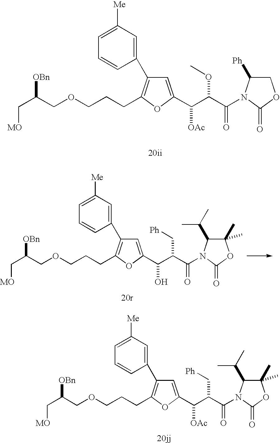 Figure US20040214232A1-20041028-C00052