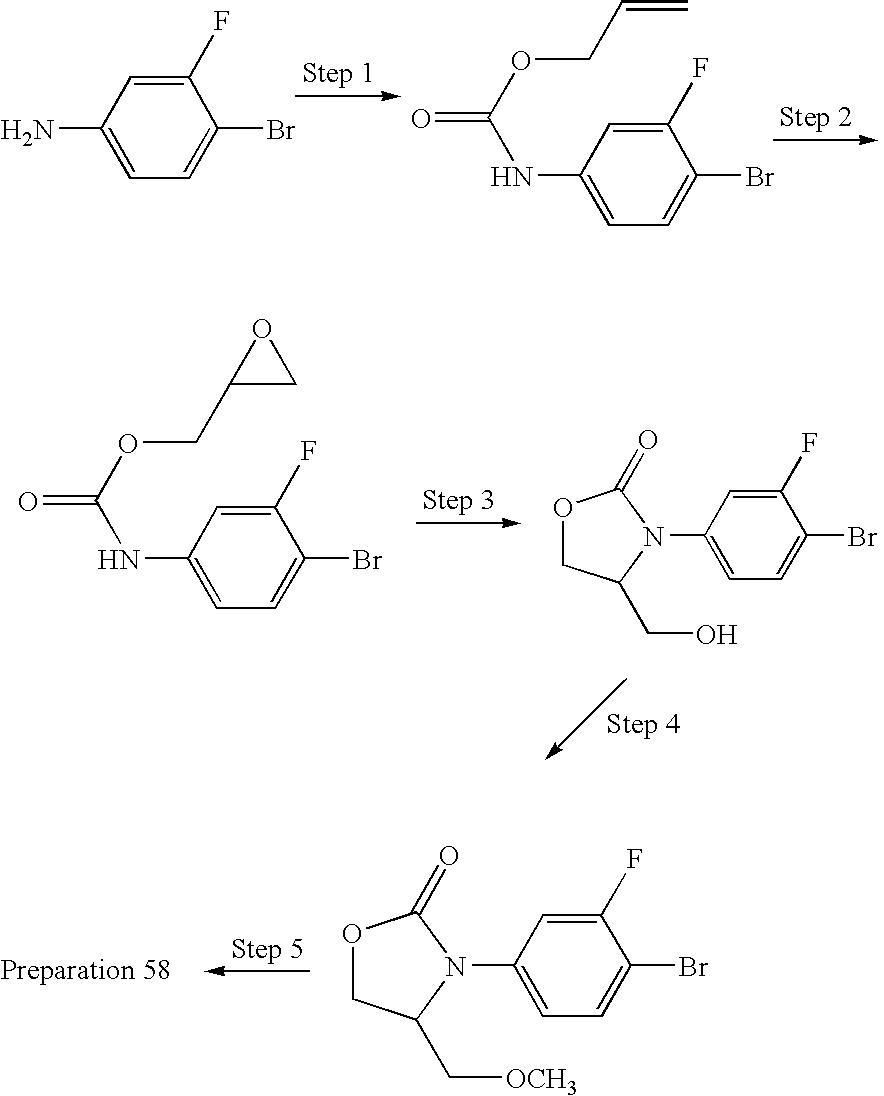 Figure US06897217-20050524-C00152
