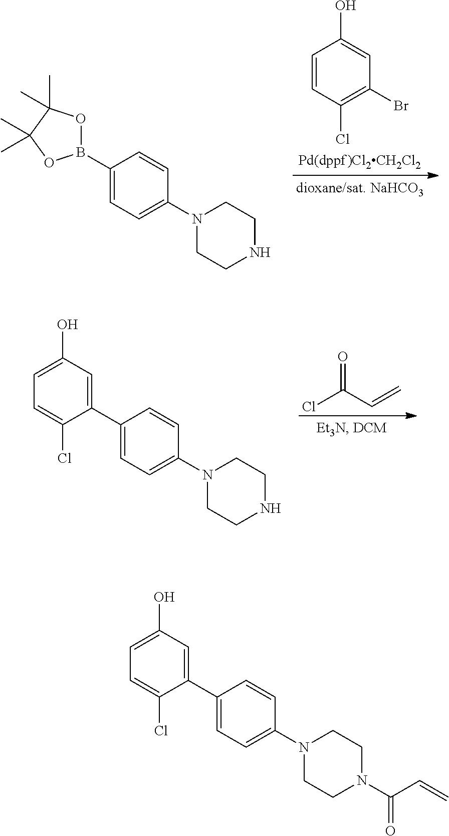Figure US09862701-20180109-C00053