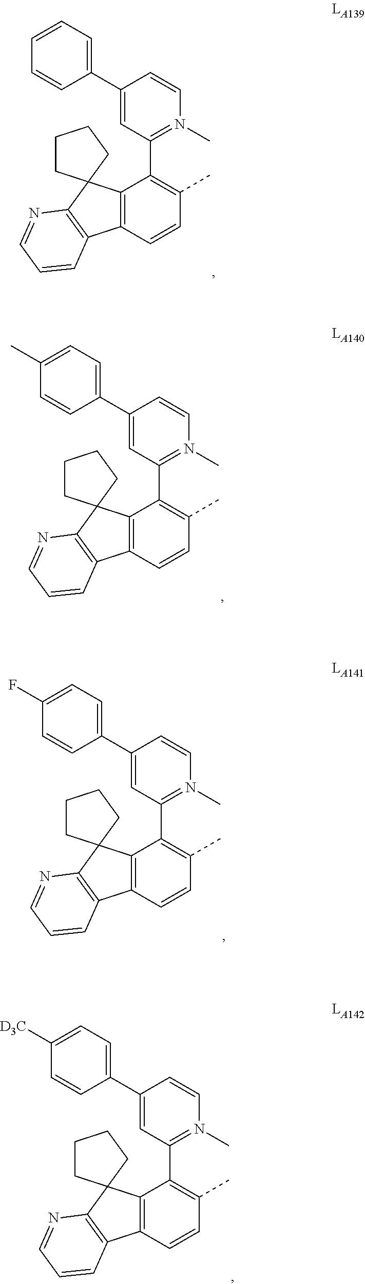 Figure US10003034-20180619-C00470
