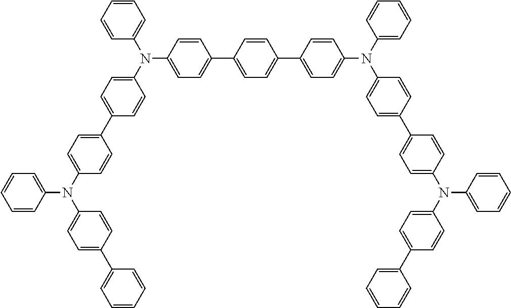 Figure US09773986-20170926-C00105