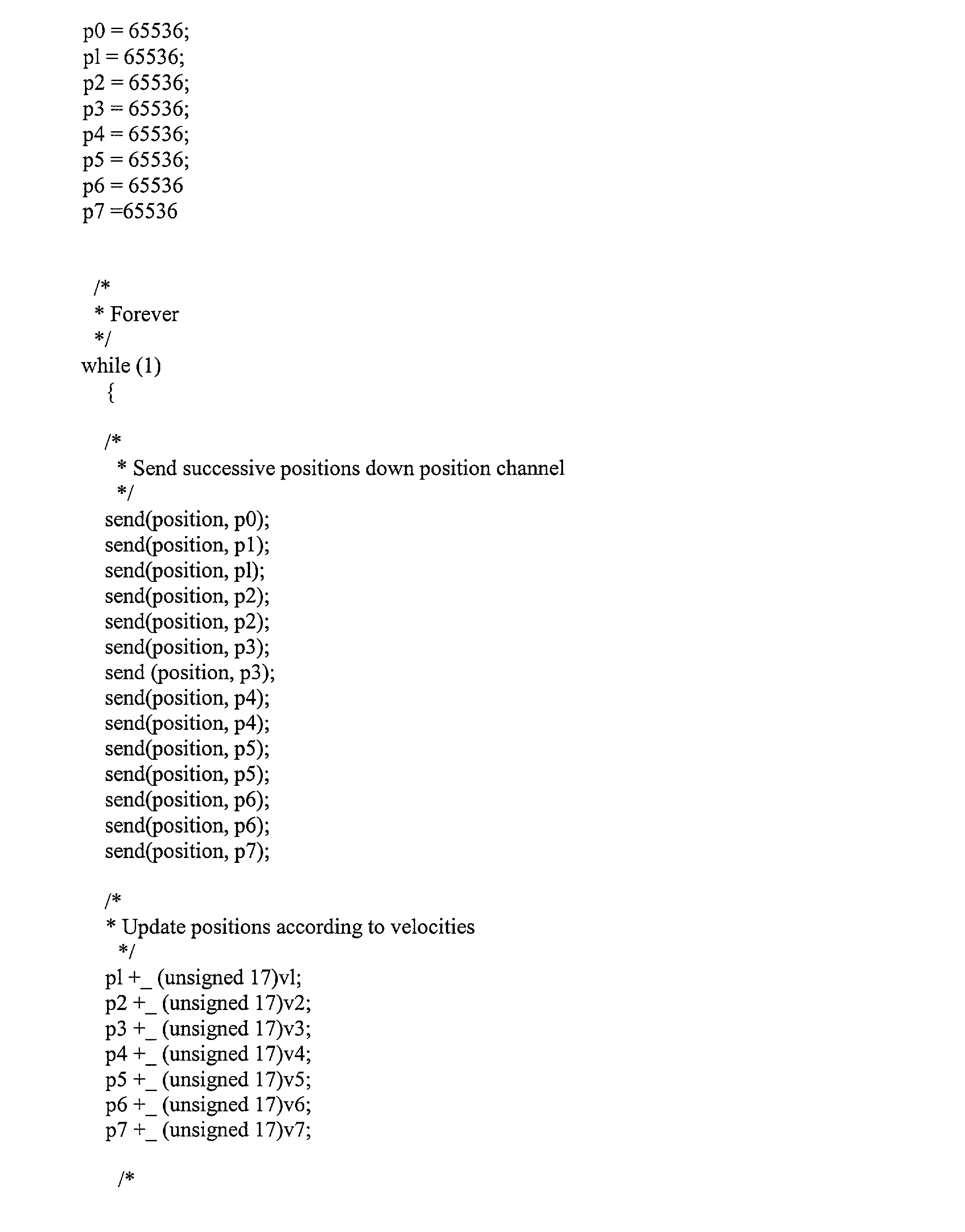 Figure US20030117971A1-20030626-P00005