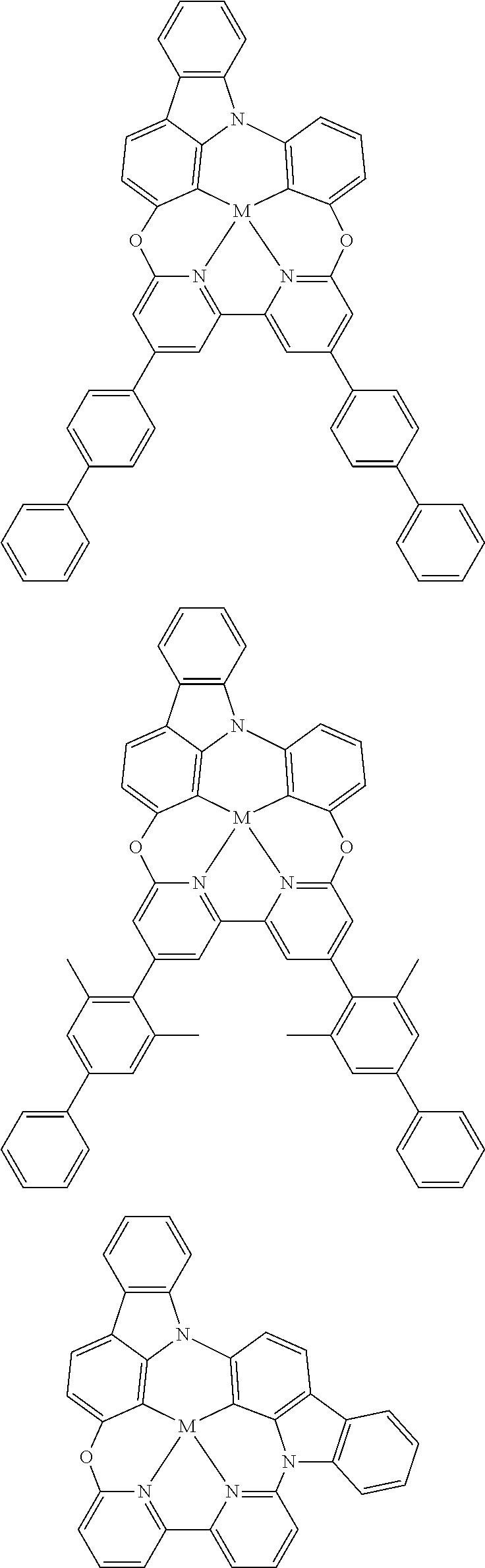Figure US10158091-20181218-C00090