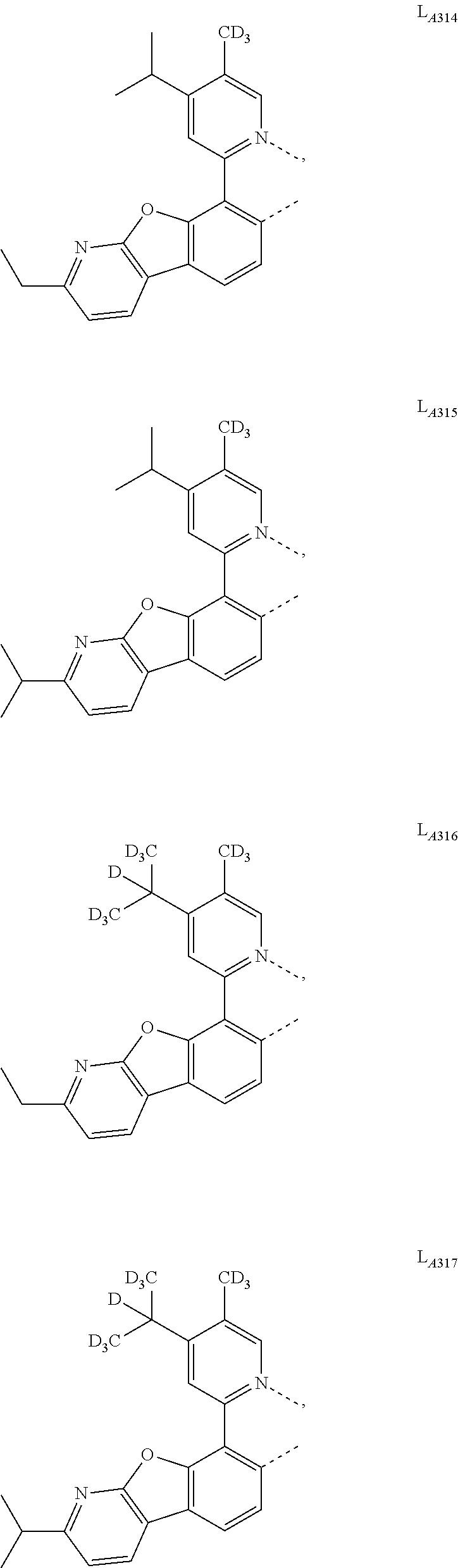 Figure US10043987-20180807-C00085