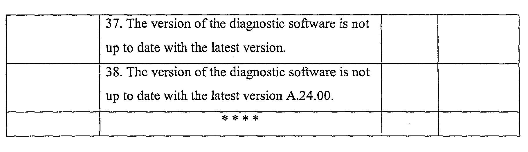 Figure US20020169738A1-20021114-P00014