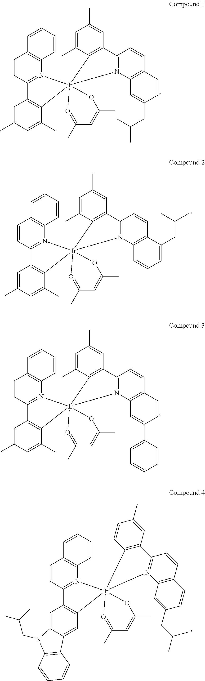 Figure US09670404-20170606-C00229