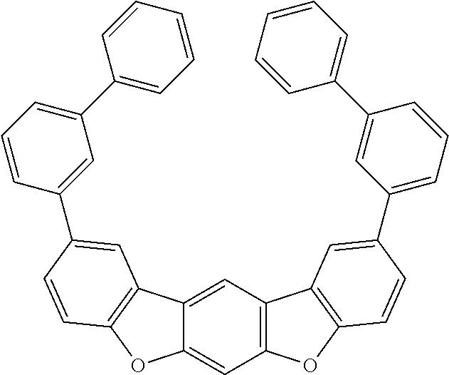 Figure US09761814-20170912-C00082
