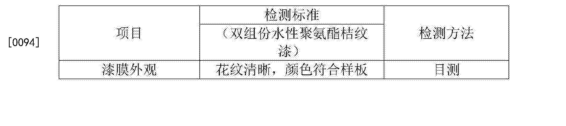 Figure CN107365549AD00102
