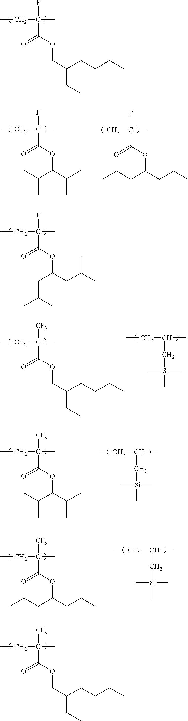 Figure US08637229-20140128-C00077