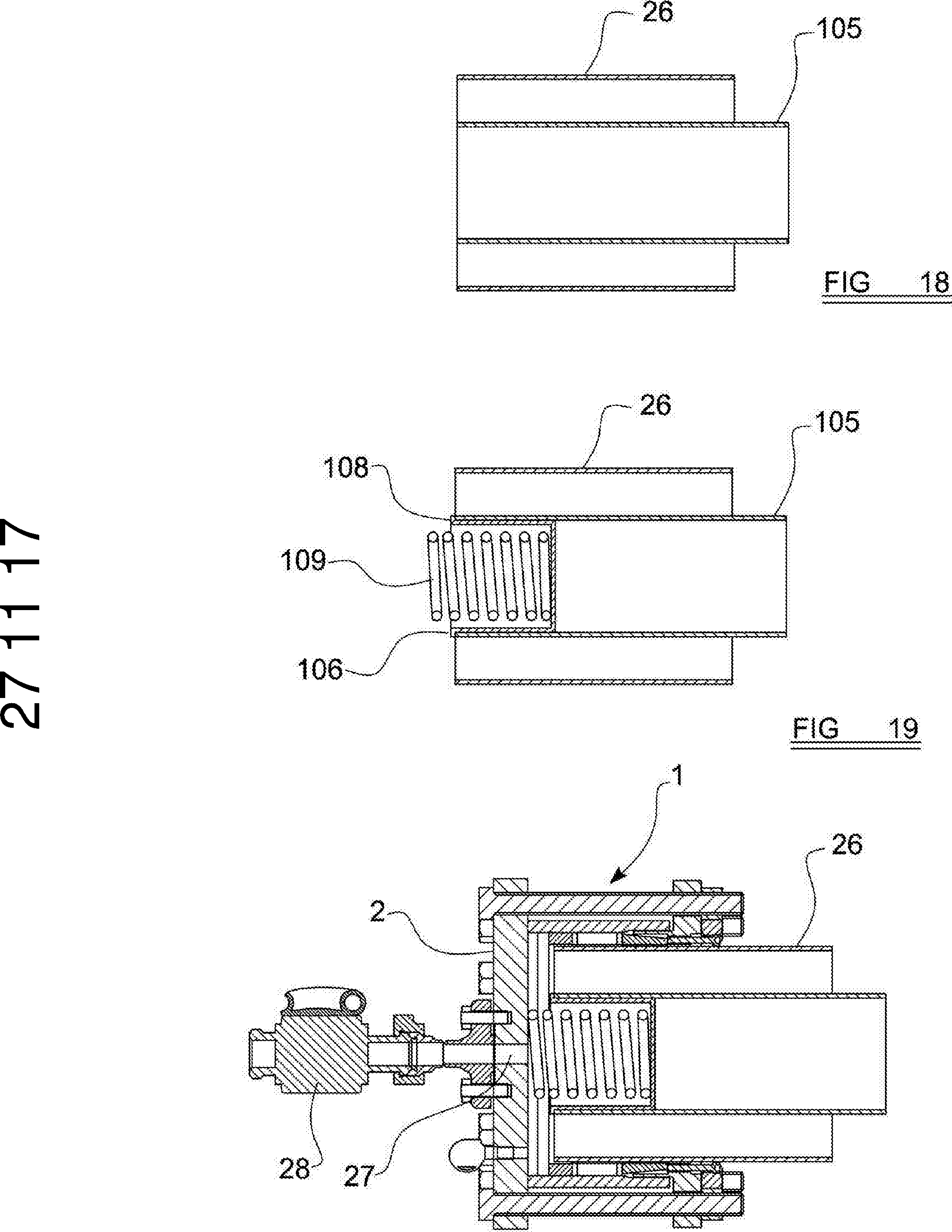 Figure GB2555219A_D0014