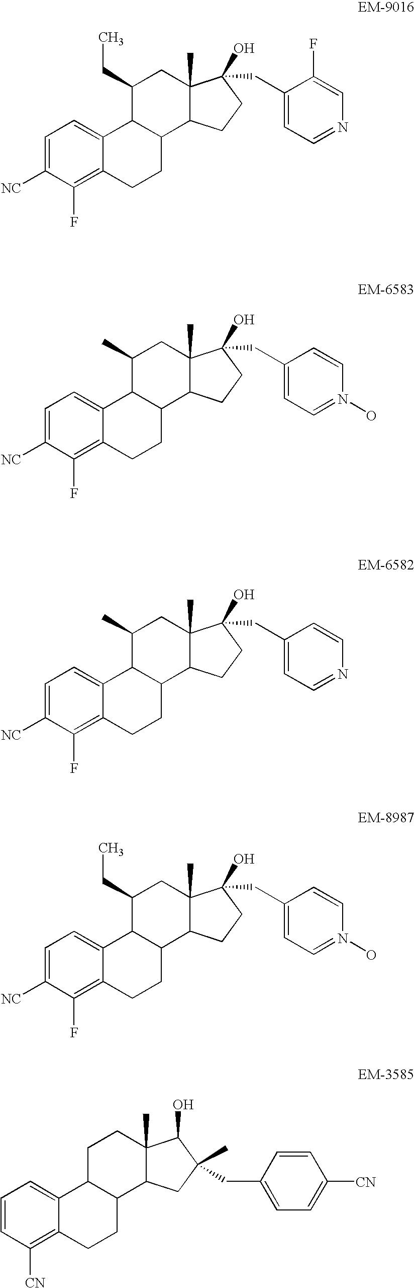 Figure US09284345-20160315-C00021