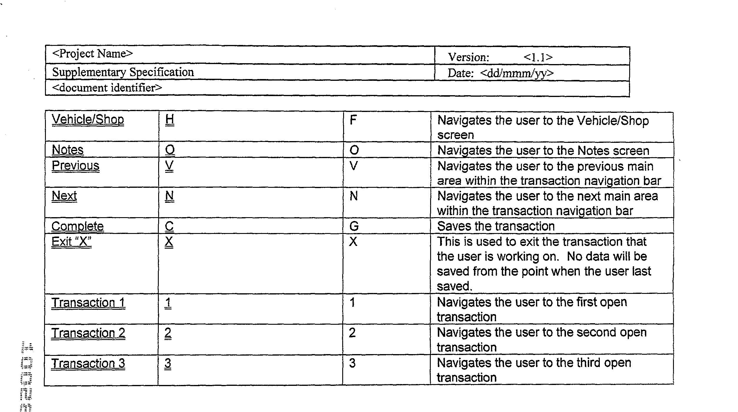 Figure US20030125992A1-20030703-P00171