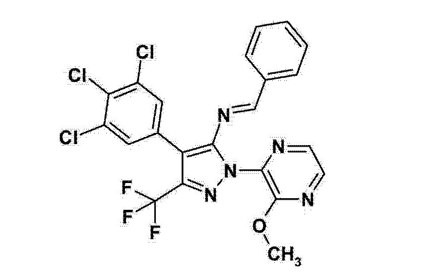 Figure CN102834390BD00312