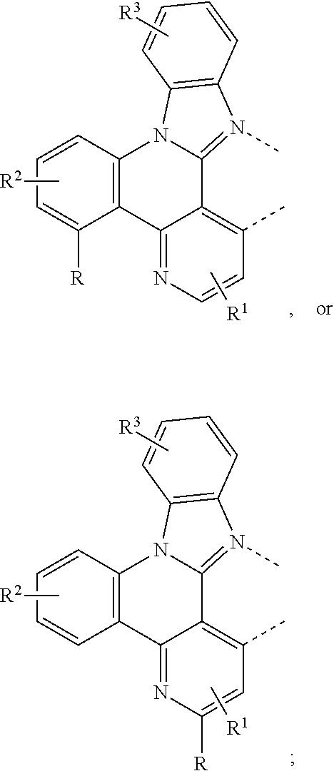 Figure US09905785-20180227-C00420