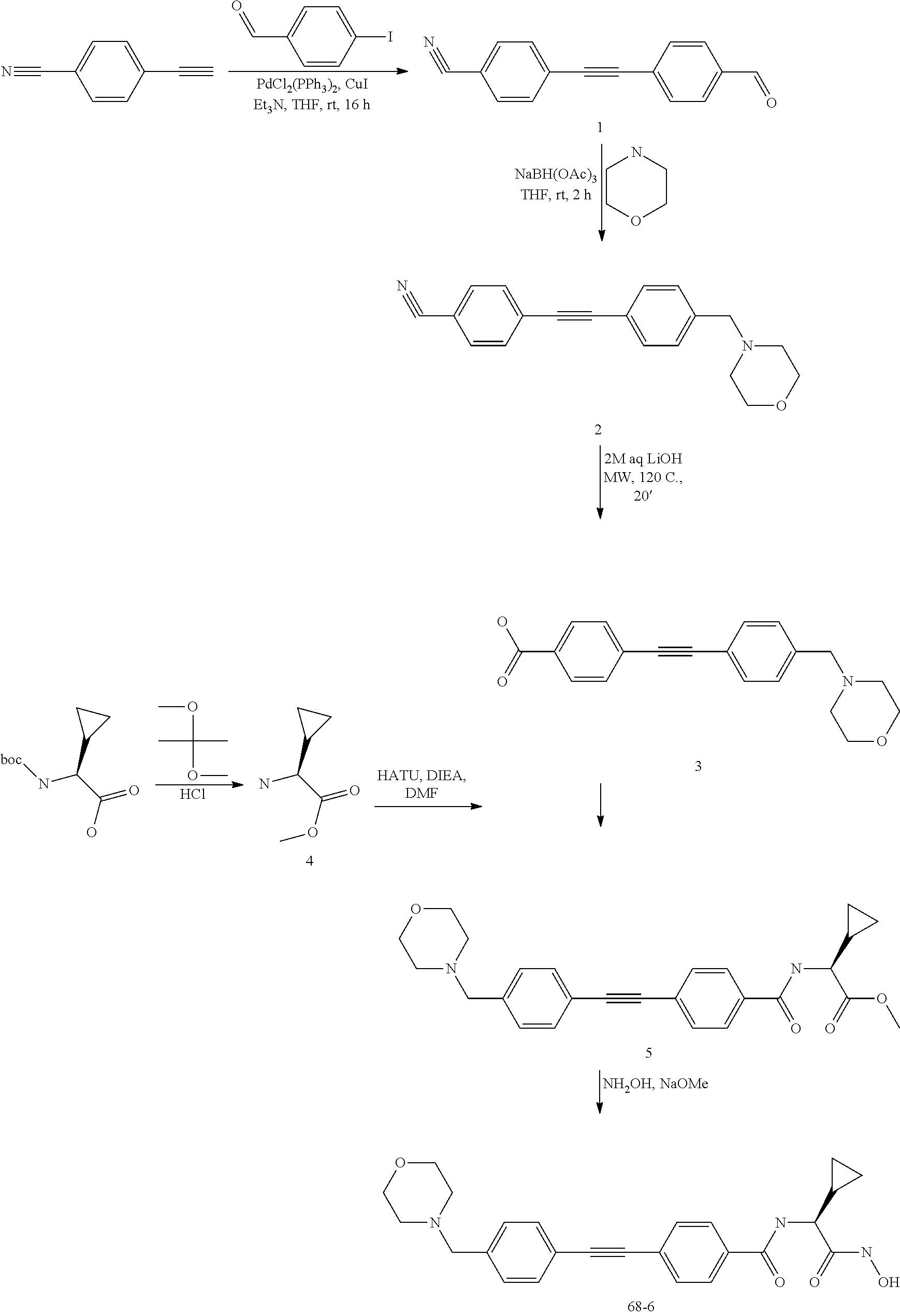 Figure US09617256-20170411-C00146