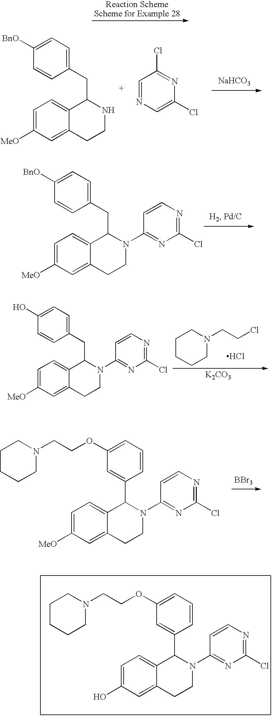 Figure US07435729-20081014-C00123