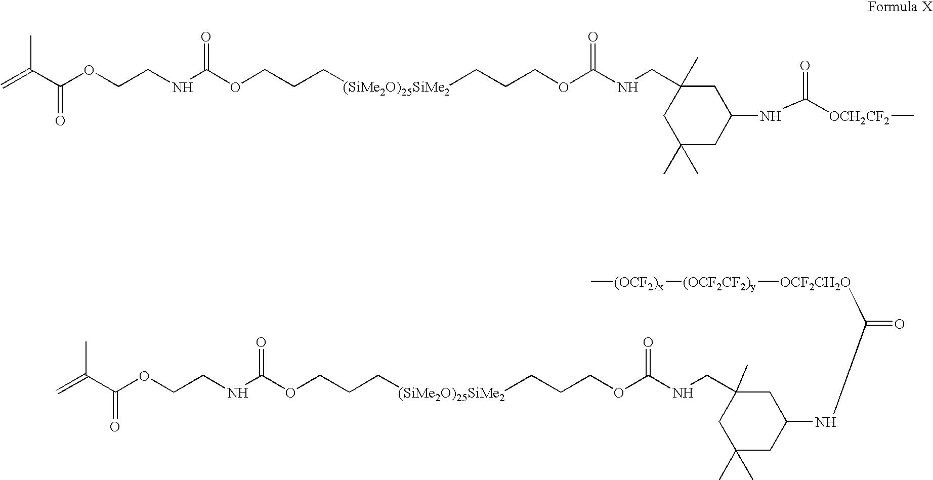 Figure US20090059164A1-20090305-C00011