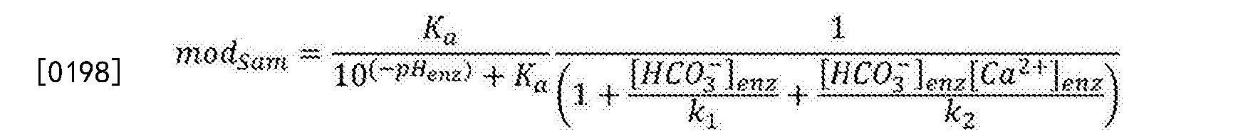 Figure CN107810409AD00173