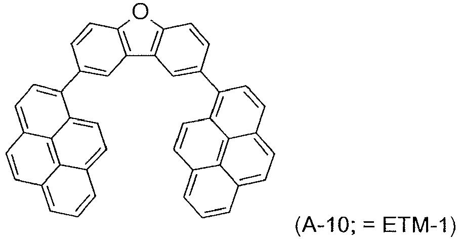 Figure imgb0710