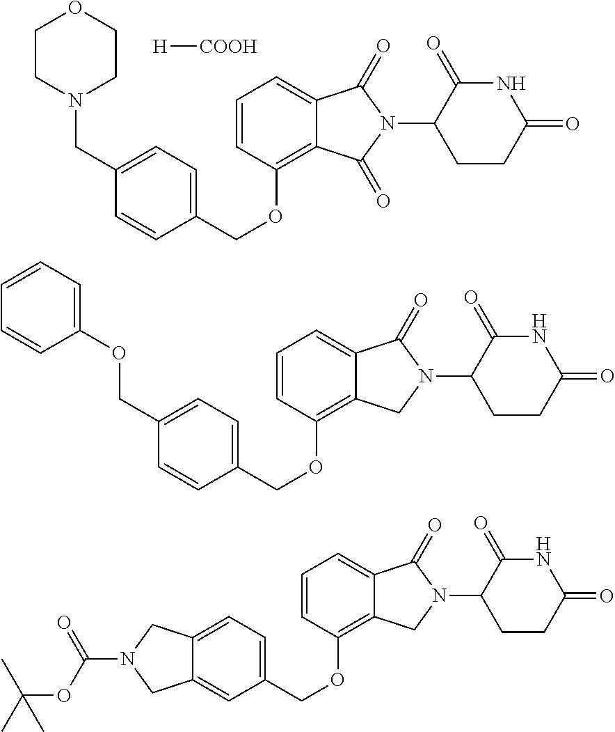 Figure US09822094-20171121-C00021