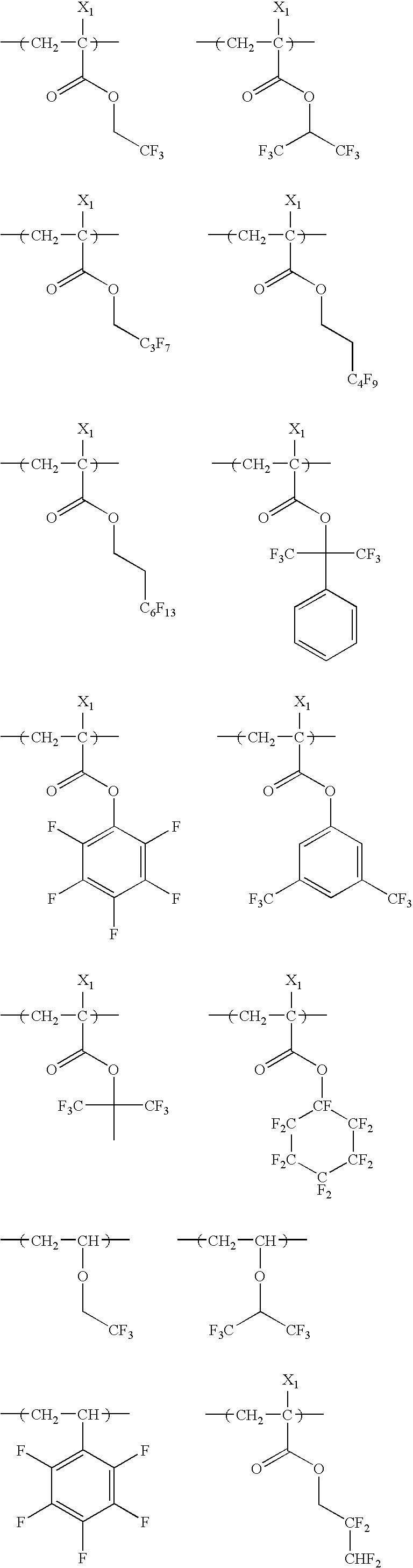 Figure US08404427-20130326-C00111