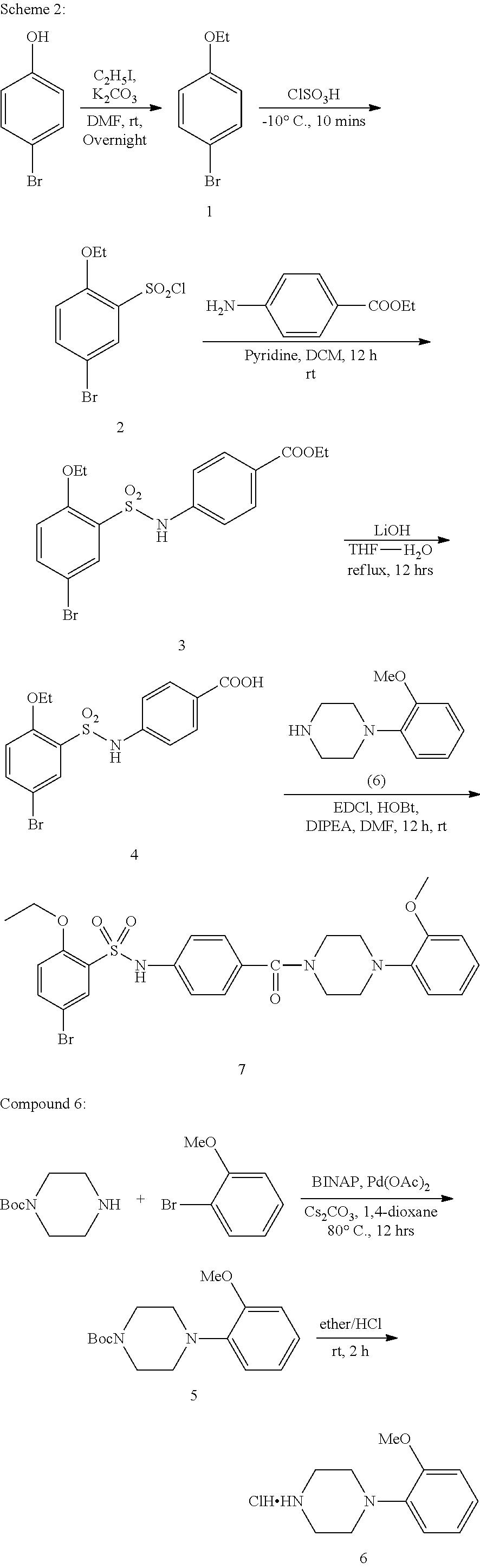 Figure US10029987-20180724-C00019