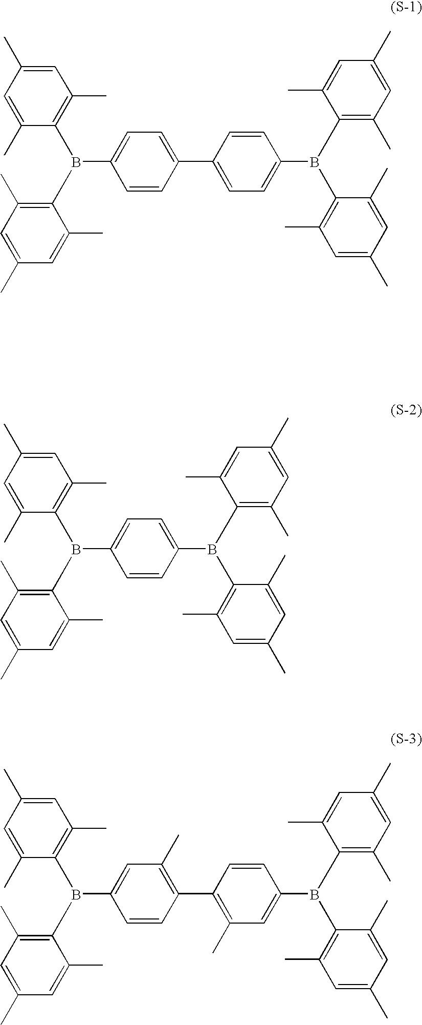 Figure US08088500-20120103-C00077
