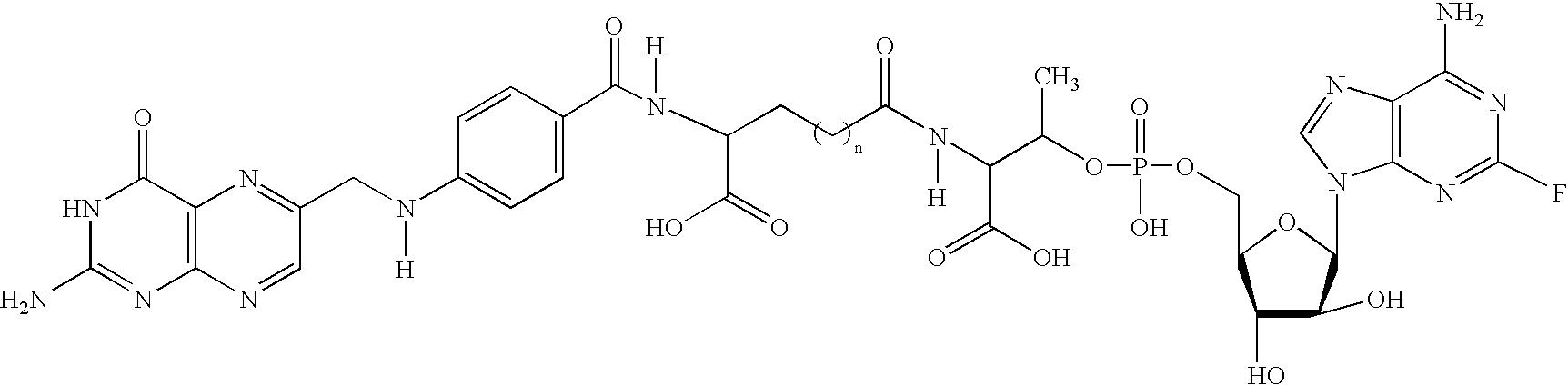 Figure US20030104985A1-20030605-C00075