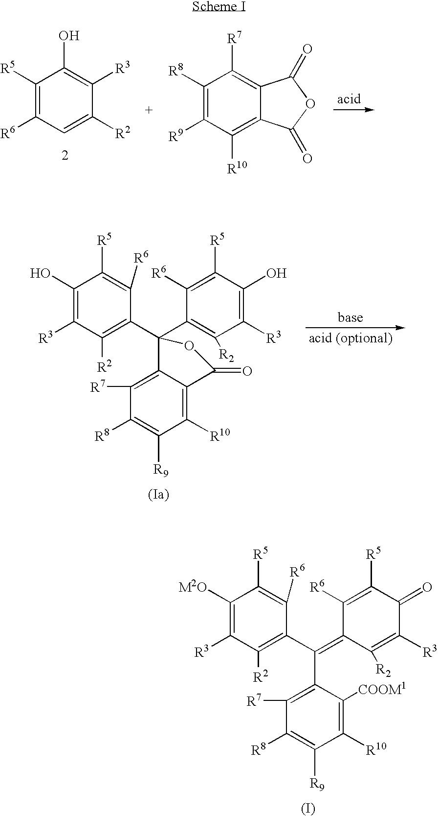 Figure US20060222675A1-20061005-C00005
