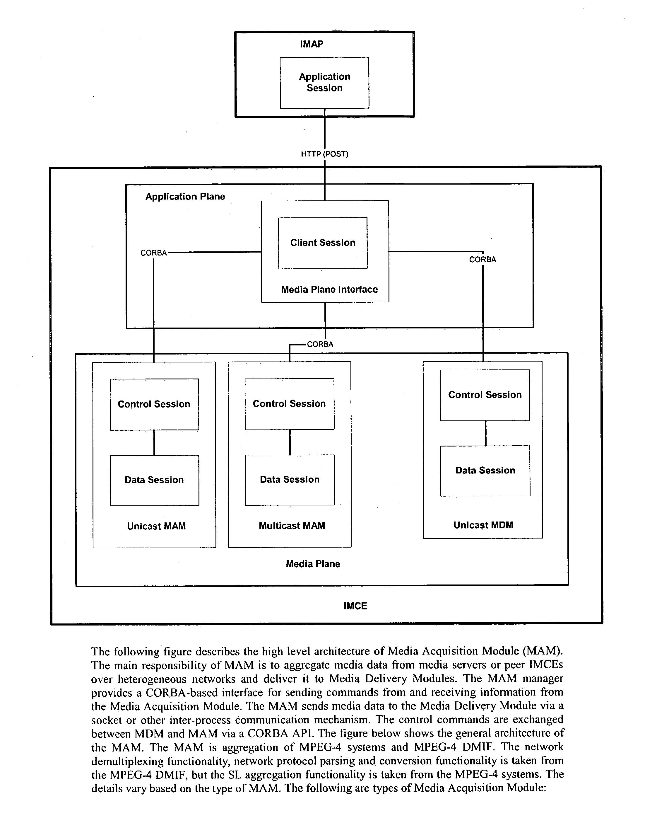 Figure US20030200336A1-20031023-P00007